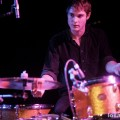Stornoway_Troubadour_12-13-10_04
