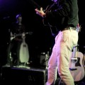 Stornoway_Troubadour_12-13-10_07