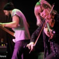 The_Head_and_The_Heart_Troubadour_12-13-10_12