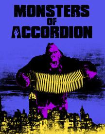 Losanjealous Concert Picks & Ticket Giveaways: December 14 – 19, 2010
