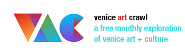 To Do Thursday: Venice Art Crawl