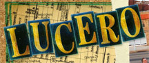 Losanjealous Concert Picks: January 24 – 30, 2011