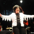 wanda_jackson_and_the_third_man_house_band_featuring_jack_white_01-23-11_01