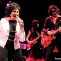 wanda_jackson_and_the_third_man_house_band_featuring_jack_white_01-23-11_02
