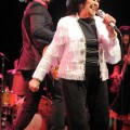 wanda_jackson_and_the_third_man_house_band_featuring_jack_white_01-23-11_03