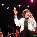 wanda_jackson_and_the_third_man_house_band_featuring_jack_white_01-23-11_05