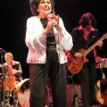 wanda_jackson_and_the_third_man_house_band_featuring_jack_white_01-23-11_06