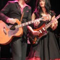 wanda_jackson_and_the_third_man_house_band_featuring_jack_white_01-23-11_09