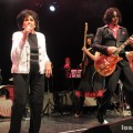 wanda_jackson_and_the_third_man_house_band_featuring_jack_white_01-23-11_10