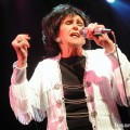 wanda_jackson_and_the_third_man_house_band_featuring_jack_white_01-23-11_13