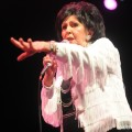 wanda_jackson_and_the_third_man_house_band_featuring_jack_white_01-23-11_17