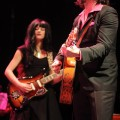 wanda_jackson_and_the_third_man_house_band_featuring_jack_white_01-23-11_19