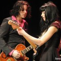 wanda_jackson_and_the_third_man_house_band_featuring_jack_white_01-23-11_20