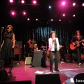 wanda_jackson_and_the_third_man_house_band_featuring_jack_white_01-23-11_21