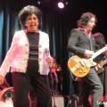 wanda_jackson_and_the_third_man_house_band_featuring_jack_white_01-23-11_22