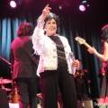 wanda_jackson_and_the_third_man_house_band_featuring_jack_white_01-23-11_23