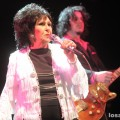 wanda_jackson_and_the_third_man_house_band_featuring_jack_white_01-23-11_24