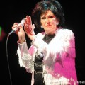 wanda_jackson_and_the_third_man_house_band_featuring_jack_white_01-23-11_25