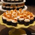 2011_Cupcake_Challenge_02-05-11_02