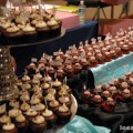 2011_Cupcake_Challenge_02-05-11_03
