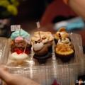 2011_Cupcake_Challenge_02-05-11_08