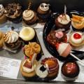 2011_Cupcake_Challenge_02-05-11_09