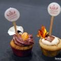 2011_Cupcake_Challenge_02-05-11_10