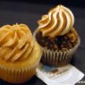 2011_Cupcake_Challenge_02-05-11_11