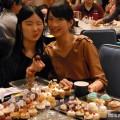 2011_Cupcake_Challenge_02-05-11_17