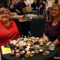 2011_Cupcake_Challenge_02-05-11_18