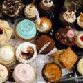 2011_Cupcake_Challenge_02-05-11_19