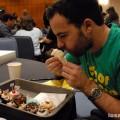 2011_Cupcake_Challenge_02-05-11_22