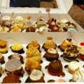 2011_Cupcake_Challenge_02-05-11_23