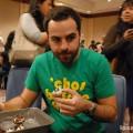 2011_Cupcake_Challenge_02-05-11_24