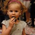 2011_Cupcake_Challenge_02-05-11_28
