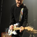 Hollerado_Music_Box_02-22-11_01