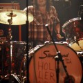 Hollerado_Music_Box_02-22-11_05