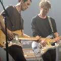 Hollerado_Music_Box_02-22-11_06
