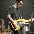 Hollerado_Music_Box_02-22-11_09
