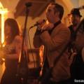 Jail_Weddings_FYF_Center_For_The_Arts_01-30-11_01