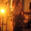 Jail_Weddings_FYF_Center_For_The_Arts_01-30-11_06