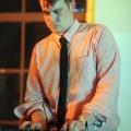 Jail_Weddings_FYF_Center_For_The_Arts_01-30-11_07