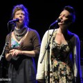 Mountain_Man_Wiltern_Theater_02-12-11_05