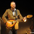 The_Decemberists_Wiltern_Theater_02-12-11_05