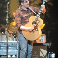 The_Decemberists_Wiltern_Theater_02-12-11_09