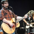 The_Decemberists_Wiltern_Theater_02-12-11_12
