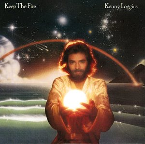 Kenny Loggins Playing San Manuel Casino Less Than Eight Weeks From Now