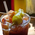 bloody-mary-with-bacon-cheese-and-jalapeno