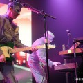 devo_club_nokia_03-19-11_03