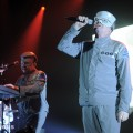devo_club_nokia_03-19-11_05